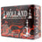 Holland 33mm Hookah Charcoal 100 Pcs - Smoketokes
