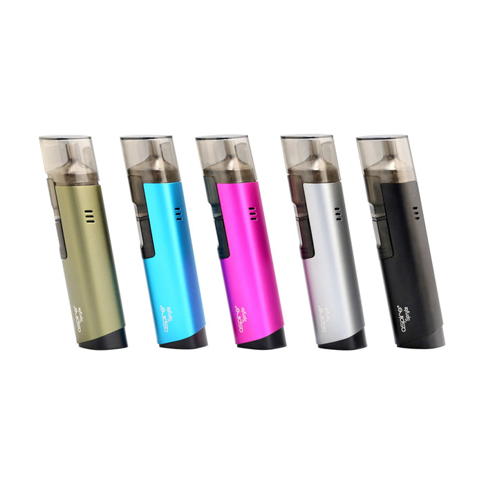 Aspire Spryte AIO Kit - Smoketokes