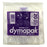 Stink Sack Dymapak Ziplock Bag 1oz Clear 20pk - Smoketokes
