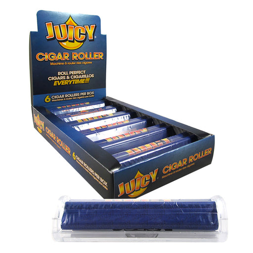 Juicy Cigar Roller - Smoketokes
