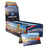 Elements Double Pack Single Wide Rolling Paper - Smoketokes