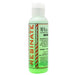 Resinate Green 4oz Cleaner - Smoketokes