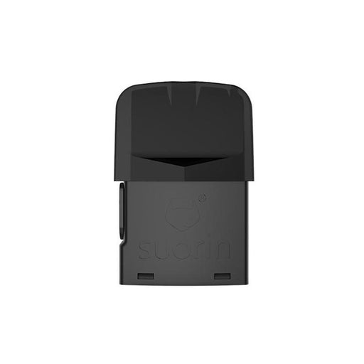 Suorin Edge Pod Replacement Cartridge