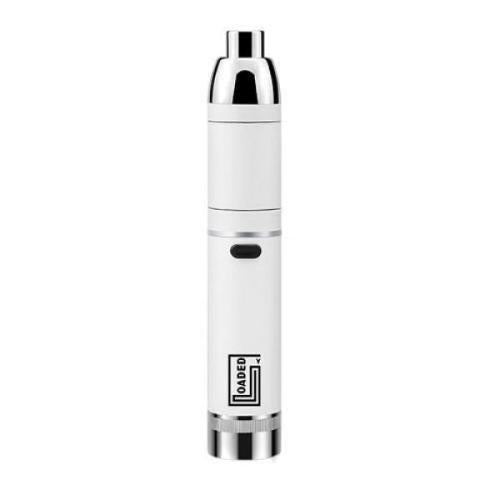 Yocan Loaded Wax Vaporizer