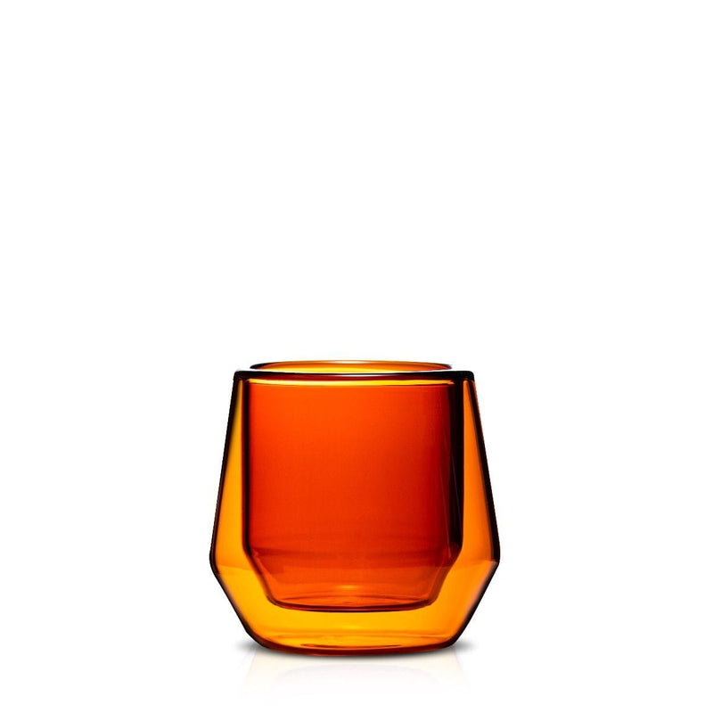 Hearth - Double-Walled Glassware