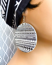 Zulu | earrings