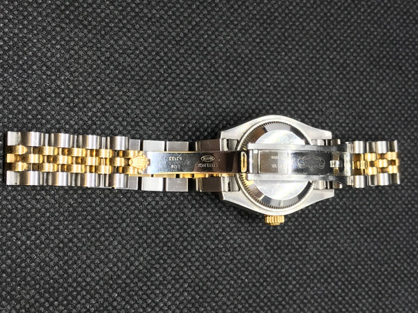 Rolex Lady Datejust 179173 Ladies Watch
