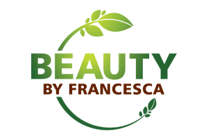 Beauty By Francesca