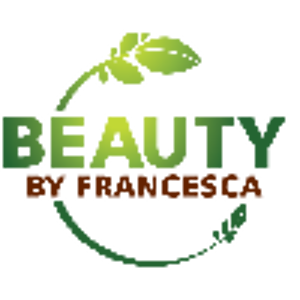 Beauty by Francesca Gift Card