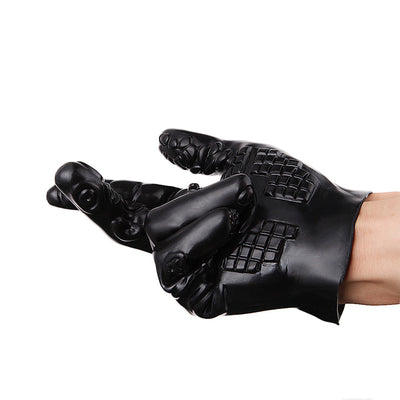 Sensations Sex Glove
