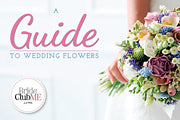 Floral designer and founder of Flowers.ae, Martin O'Gara, offers advice on popular wedding flowers and their seasons on Bride Club ME