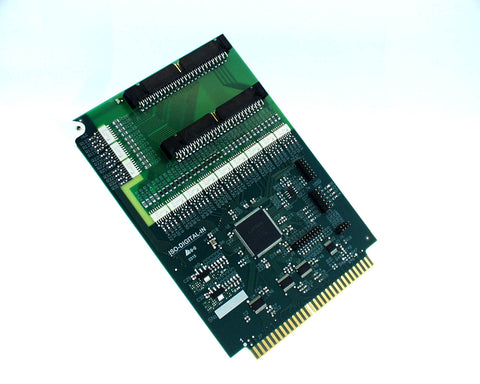 LPM/MCM-OPTO48 WinSystems Drop-in replacement card