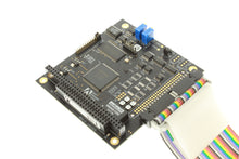 STX104-ND 16-bit Analog Input COTS PC/104 Module with One Million Sample FIFO - Apex Embedded Systems LLC