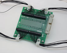 Terminal Breakout Board, 40-pin - Apex Embedded Systems LLC