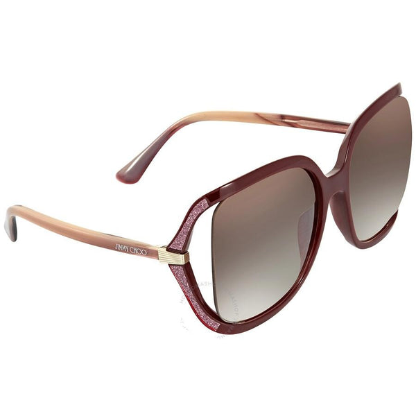 JIMMY CHOO | Haute24 Authentic Affordable Luxury at