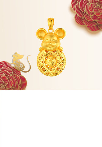 Chinese New Year Gifts Collection Gifts to Celebrate Lunar New Year