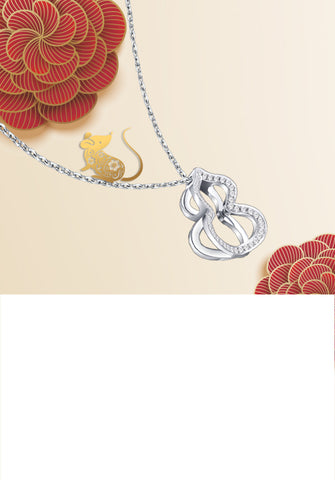 Everyday luxuries featuring brilliant diamonds, elegant pearls and sparkling gemstones.<p>Starting from $310.00