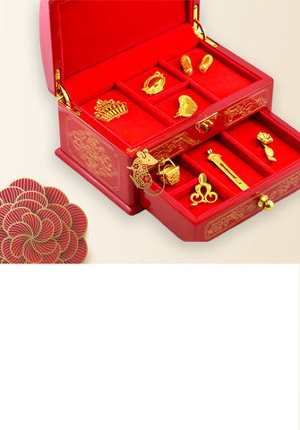 Wedding Gifts Collection. Well Wishes to the Beautiful Couple