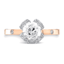 Load image into Gallery viewer, [Buy Premium Quality Wedding Rings & Engagement Rings For Women Online]-YEG Jewelry