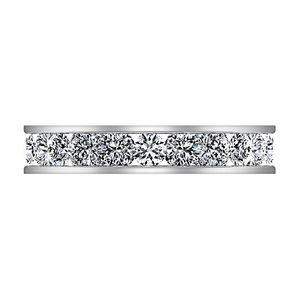 Eternity Ring Janet
