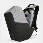 Multifunction USB charging Laptop Backpack