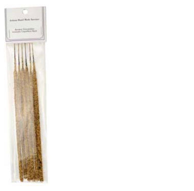 Palo Santo & White Sage stick 6 pack