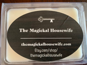 Clove Soy Wax Melts