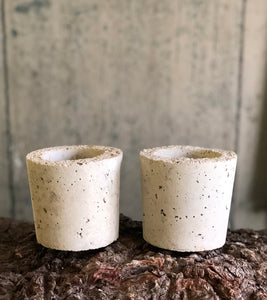 Simple Mini Planter