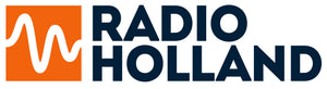 Radio Holland Online Store