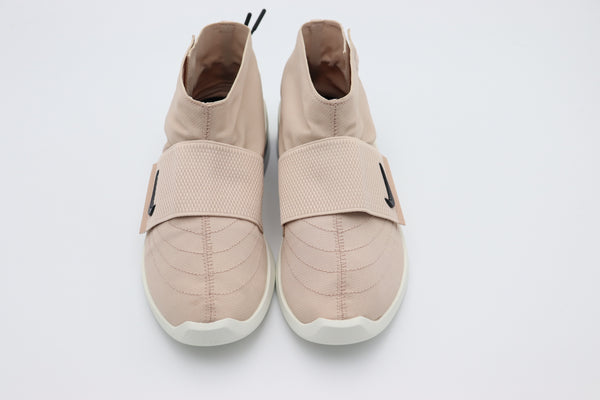 Nike Air Fear Of God Moccasin Particle Beige