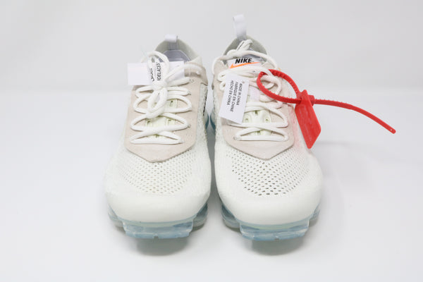 Nike Air Vapormax Off-White 2018