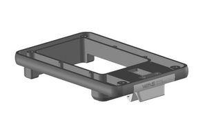 Wallerang WMS Adapter Bracket