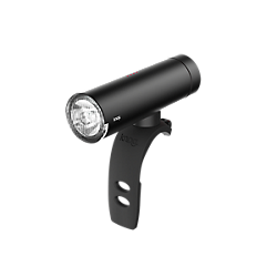 Knog Light PWR Commuter 450L