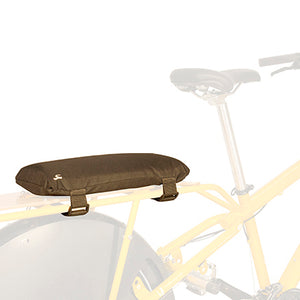 Yuba Soft Spot Seat Cushion