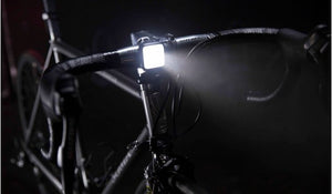 Knog Lights Blinder Mob Kid Grid Twinpack