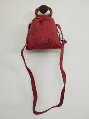Cross Body Bandolera ( Alabama )-CROSS BODY-Colombian Label Co.