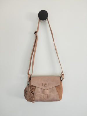 Cross Body Bandolera ( Murcia )-CROSS BODY-Colombian Label Co.