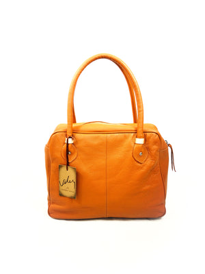 Bowling ( FEM GRENOBLE )-Handbags-Colombian Label Co.