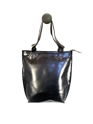 Shoulder Handbag ( TALEGO COLOURS )