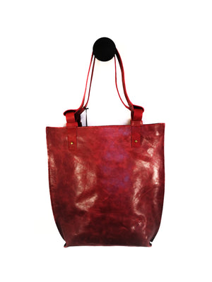 Shoulder Handbag ( TALEGO COLOURS )-Handbags-Colombian Label Co.