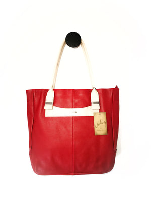 Talego Fem ( BRISA )-Handbags-Colombian Label Co.