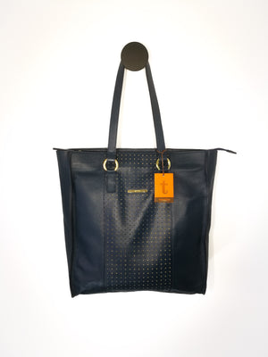 Talego Hermes-Handbags-Colombian Label Co.