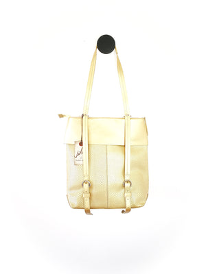 Backpack ( CUSTOM EL ORIGEN )-BACKPACKS-Colombian Label Co.