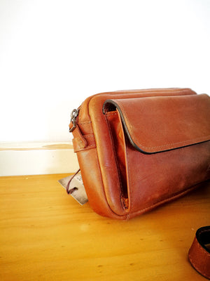BUM BAG ( HURON )