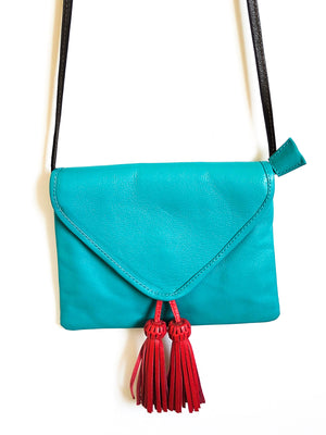 Cross Body ( BRENDA )-CROSS BODY-Colombian Label Co.