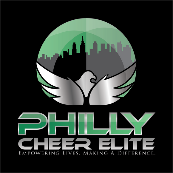 Philly Cheer Elite