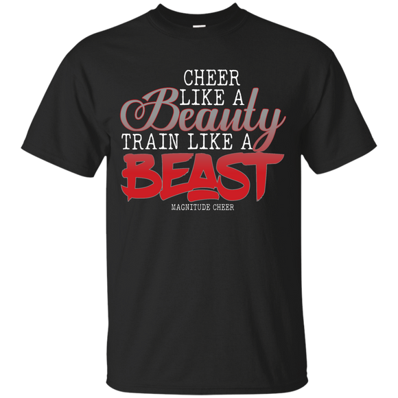Beauty/Beast Youth T-Shirt