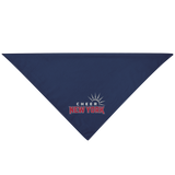Cheer New York Pet Bandana