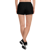 PCE Women's Athletic Short Shorts