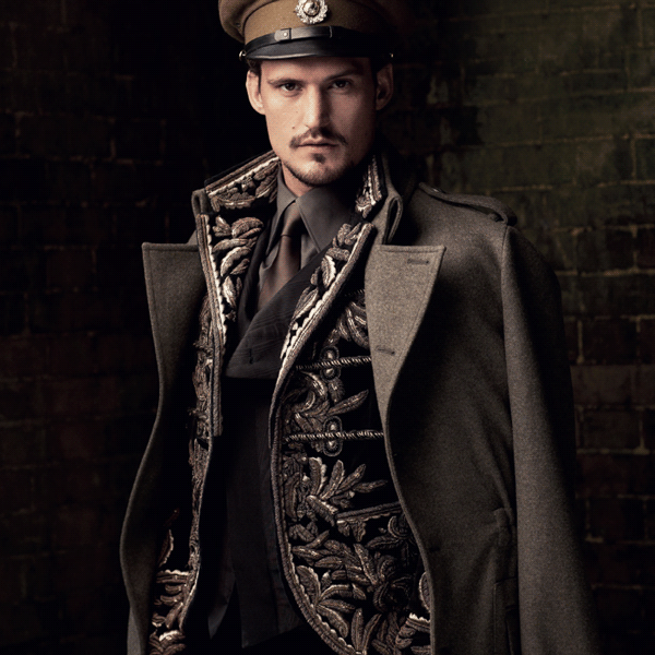 Ultimate Guide to Steampunk Clothing for Men
